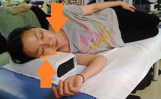 従来の枕.jpg
