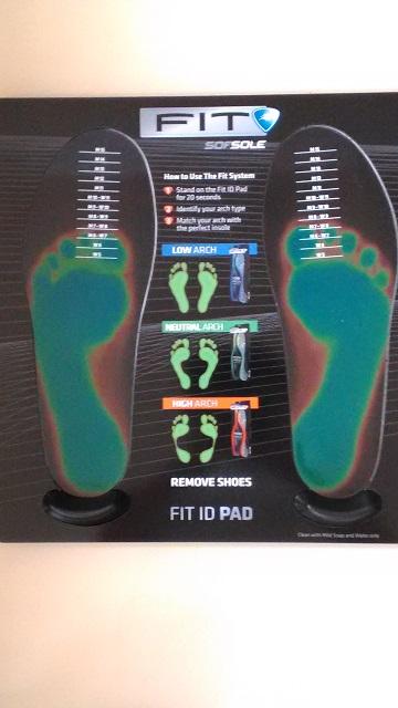 標準的な足の裏.jpg