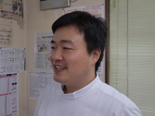 2010_0505_141630-daisukesensei.jpg