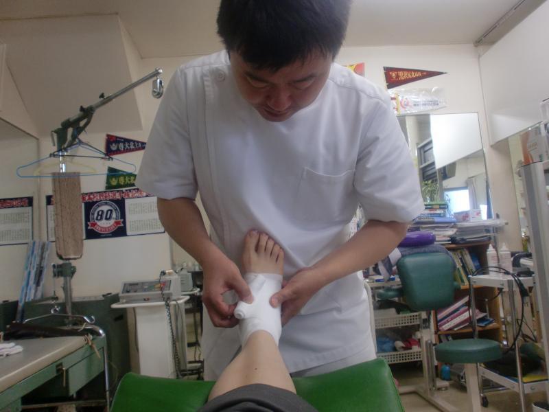 2010_0521_084313-nennzakotei1.jpg